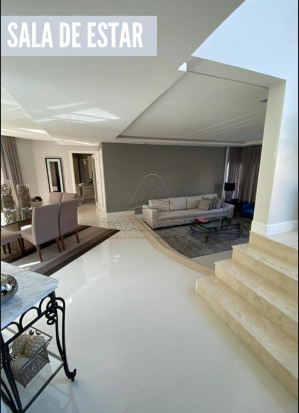 Comprar Casa / Condomínio em Ponta Grossa apenas R$ 1.590.000,00 - Foto 3