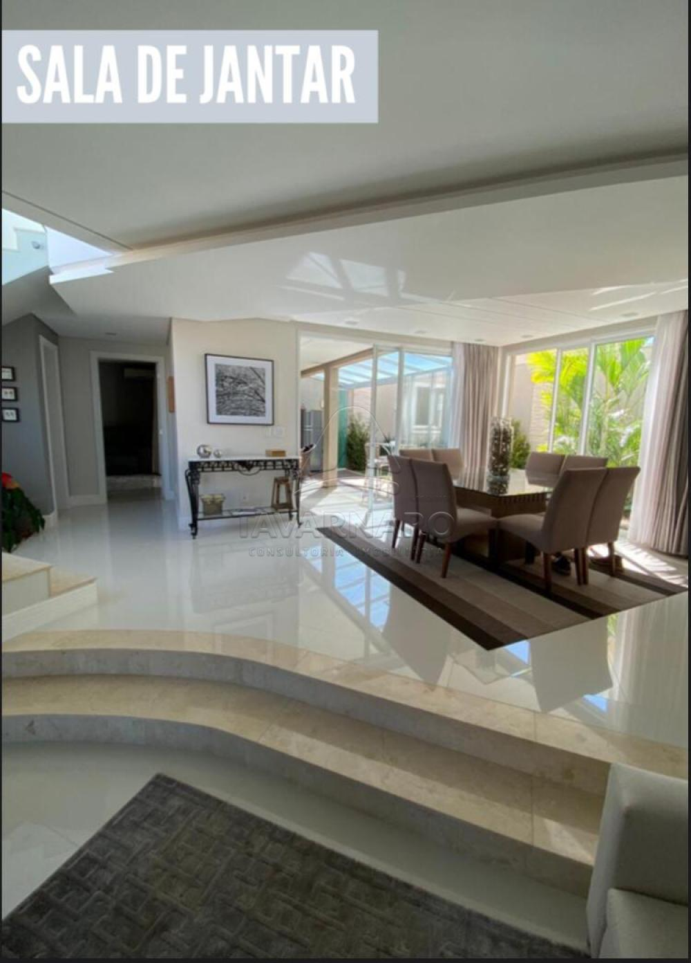 Comprar Casa / Condomínio em Ponta Grossa apenas R$ 1.590.000,00 - Foto 4
