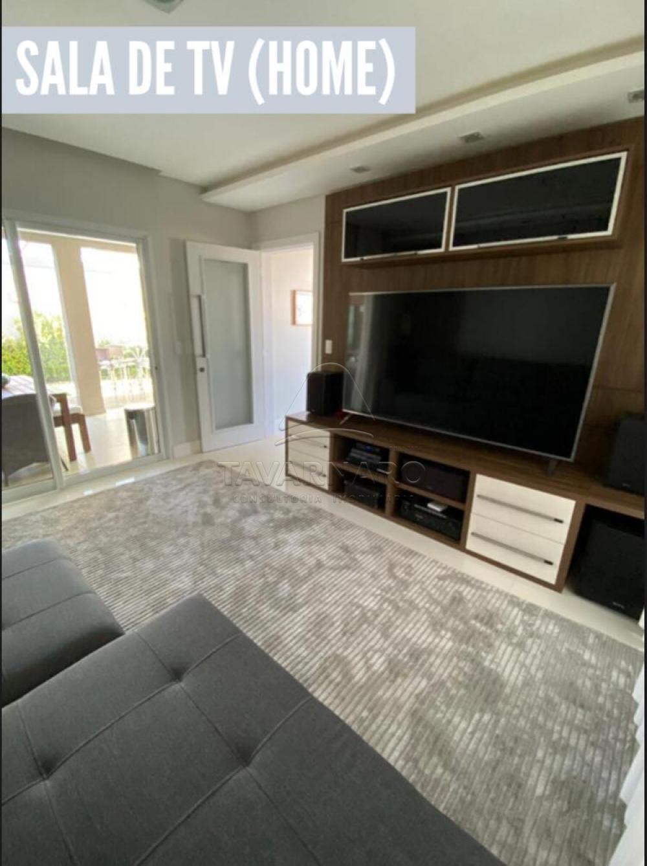 Comprar Casa / Condomínio em Ponta Grossa apenas R$ 1.590.000,00 - Foto 5