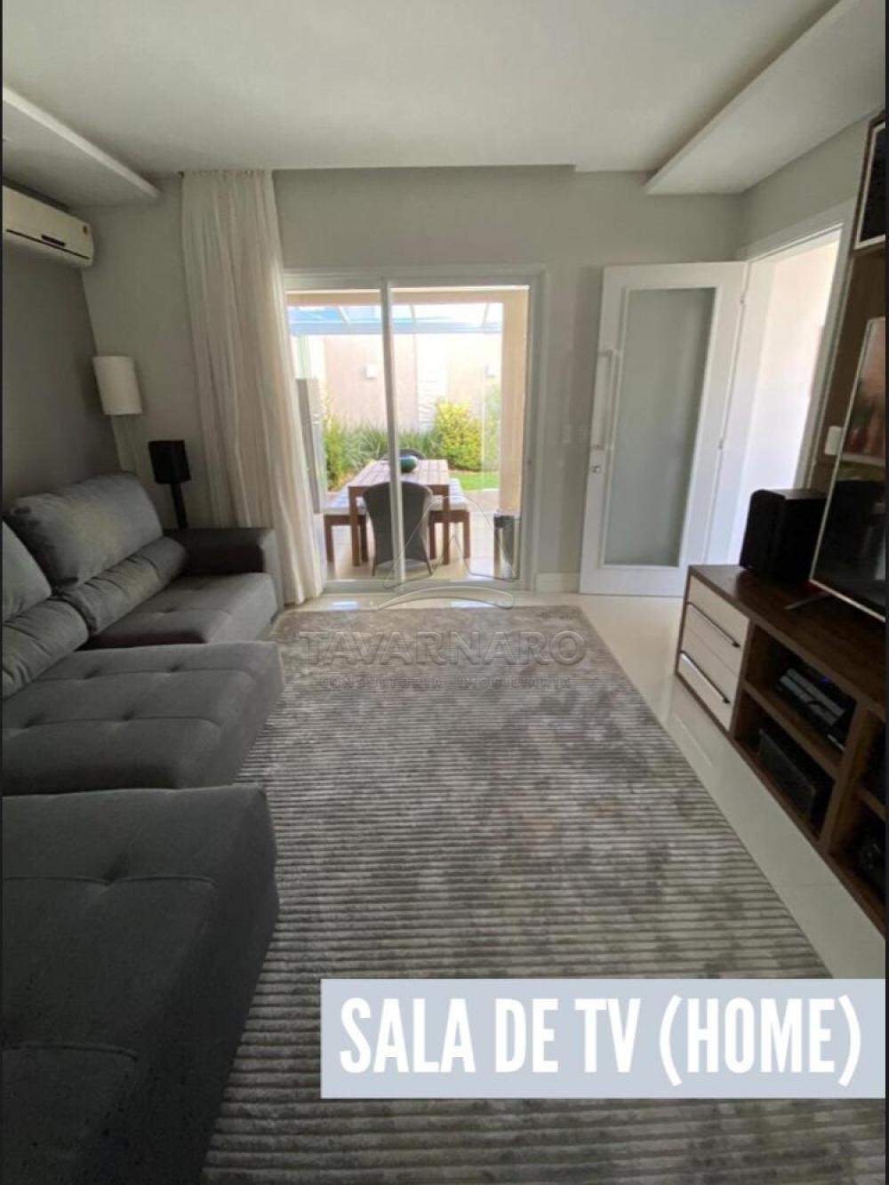 Comprar Casa / Condomínio em Ponta Grossa apenas R$ 1.590.000,00 - Foto 6