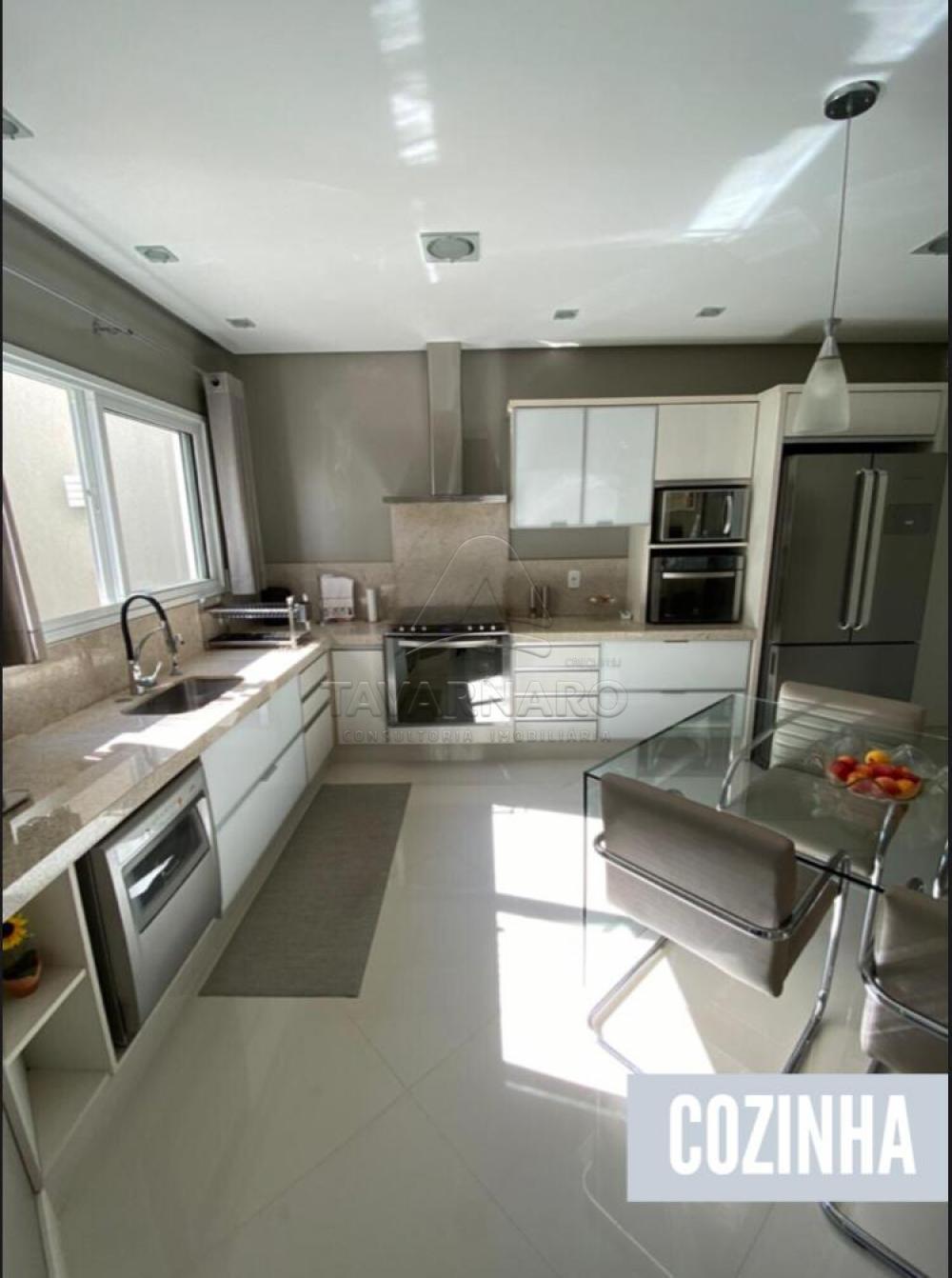 Comprar Casa / Condomínio em Ponta Grossa apenas R$ 1.590.000,00 - Foto 7