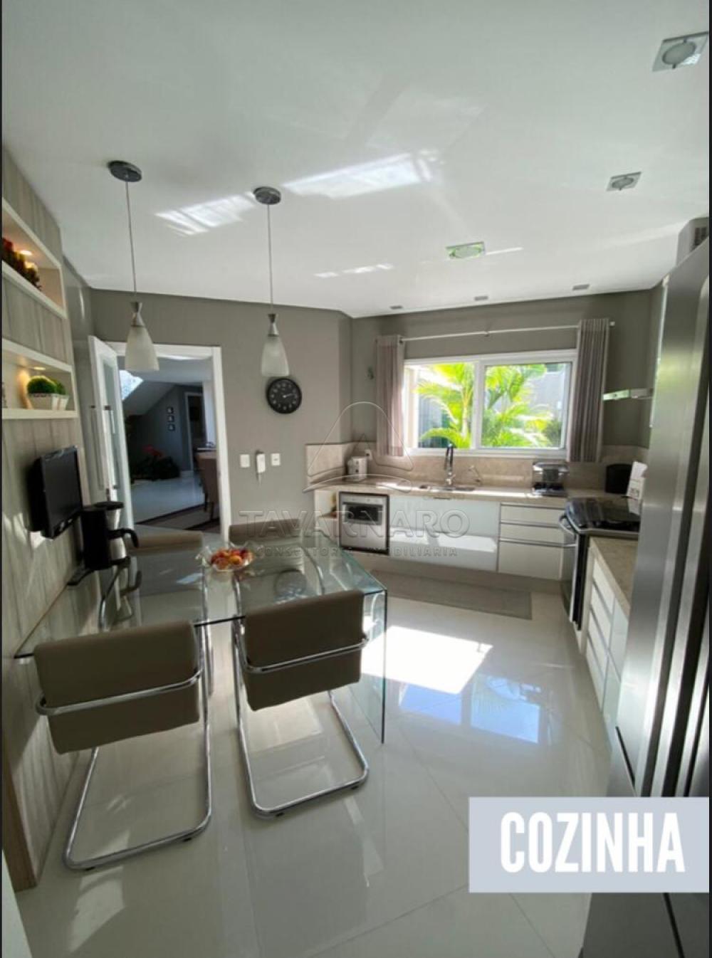 Comprar Casa / Condomínio em Ponta Grossa apenas R$ 1.590.000,00 - Foto 8