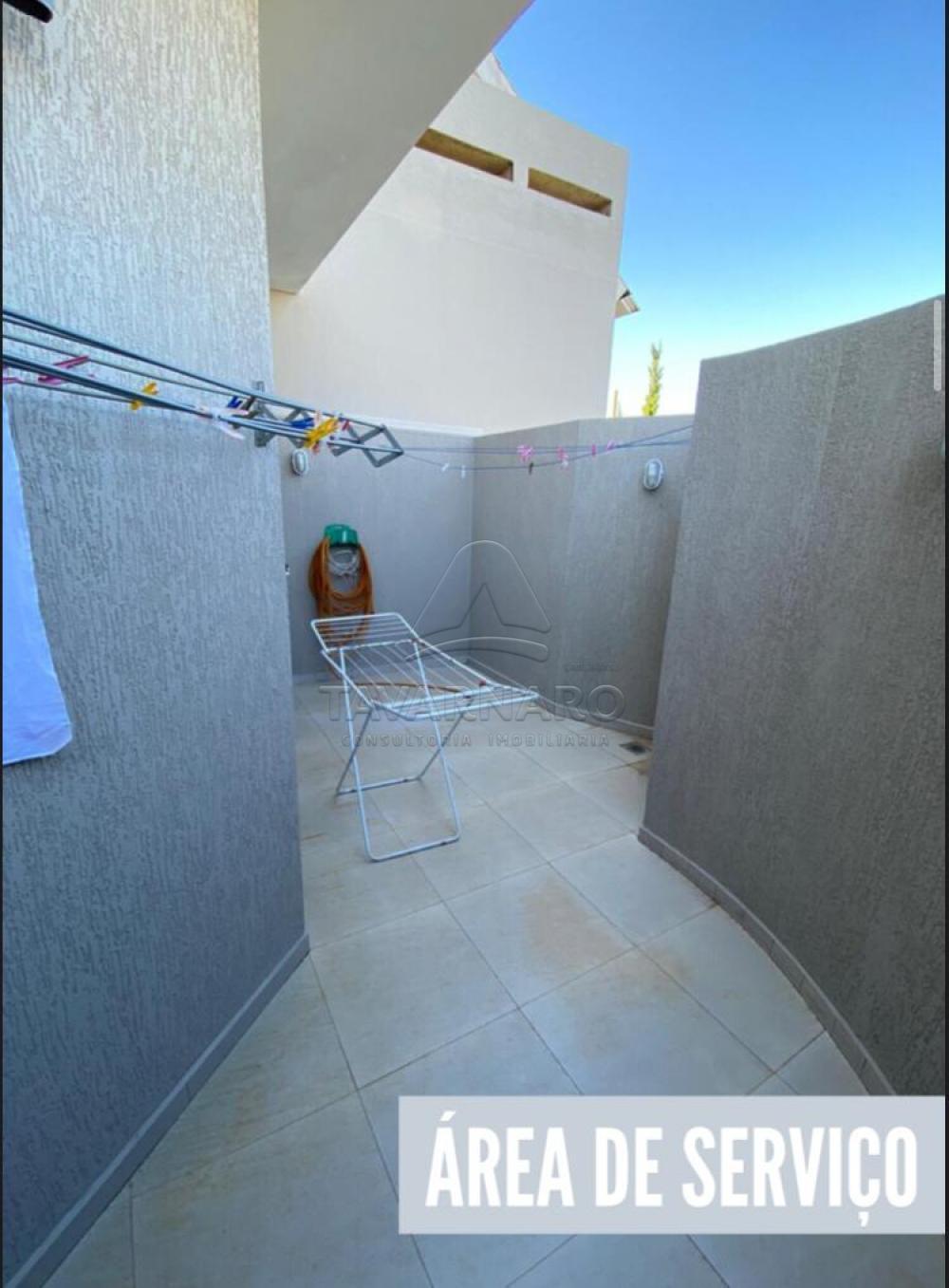 Comprar Casa / Condomínio em Ponta Grossa apenas R$ 1.590.000,00 - Foto 11