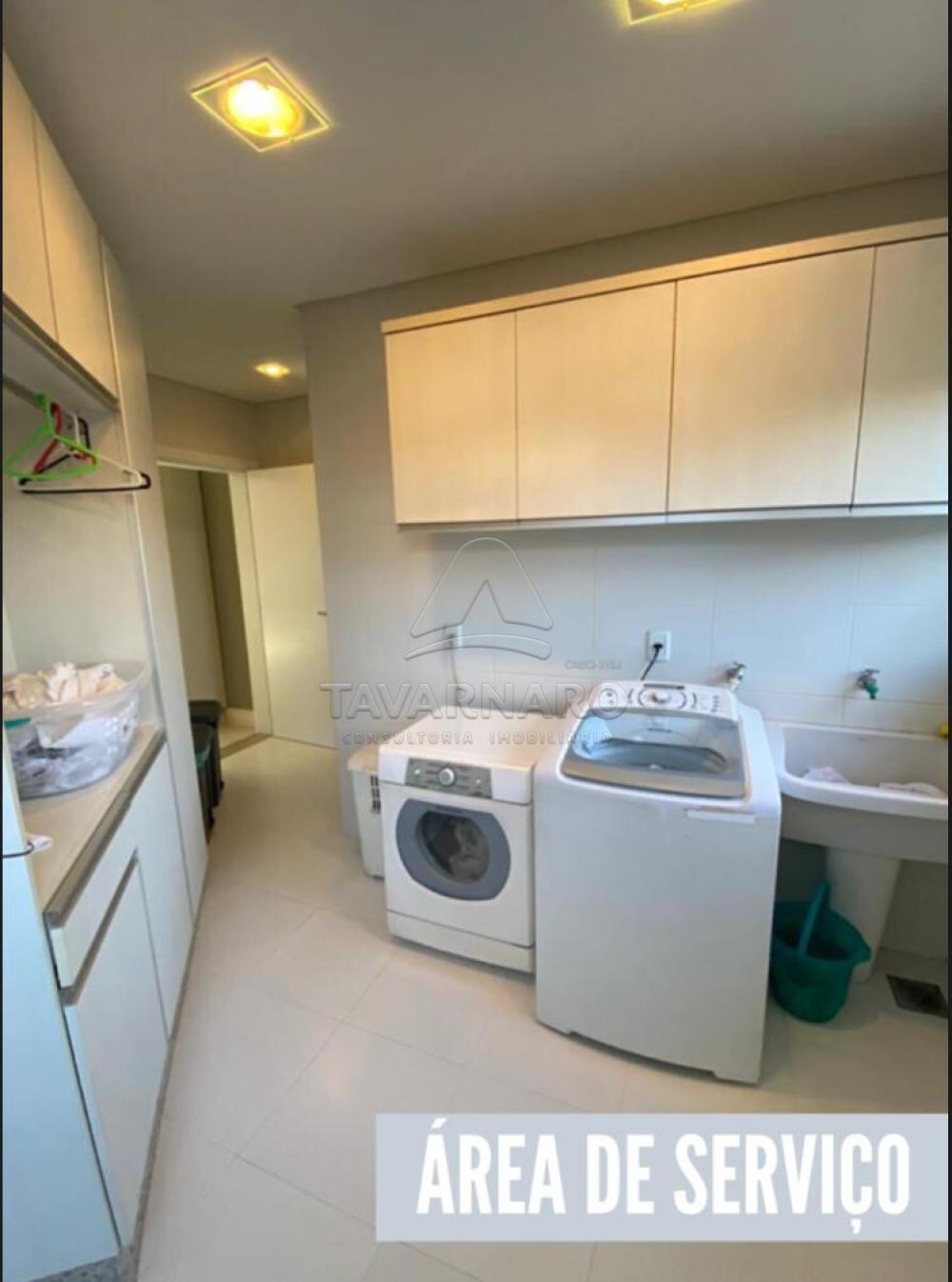 Comprar Casa / Condomínio em Ponta Grossa apenas R$ 1.590.000,00 - Foto 9