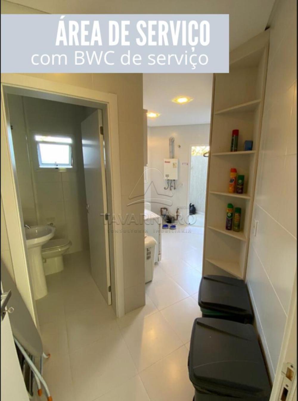 Comprar Casa / Condomínio em Ponta Grossa apenas R$ 1.590.000,00 - Foto 10