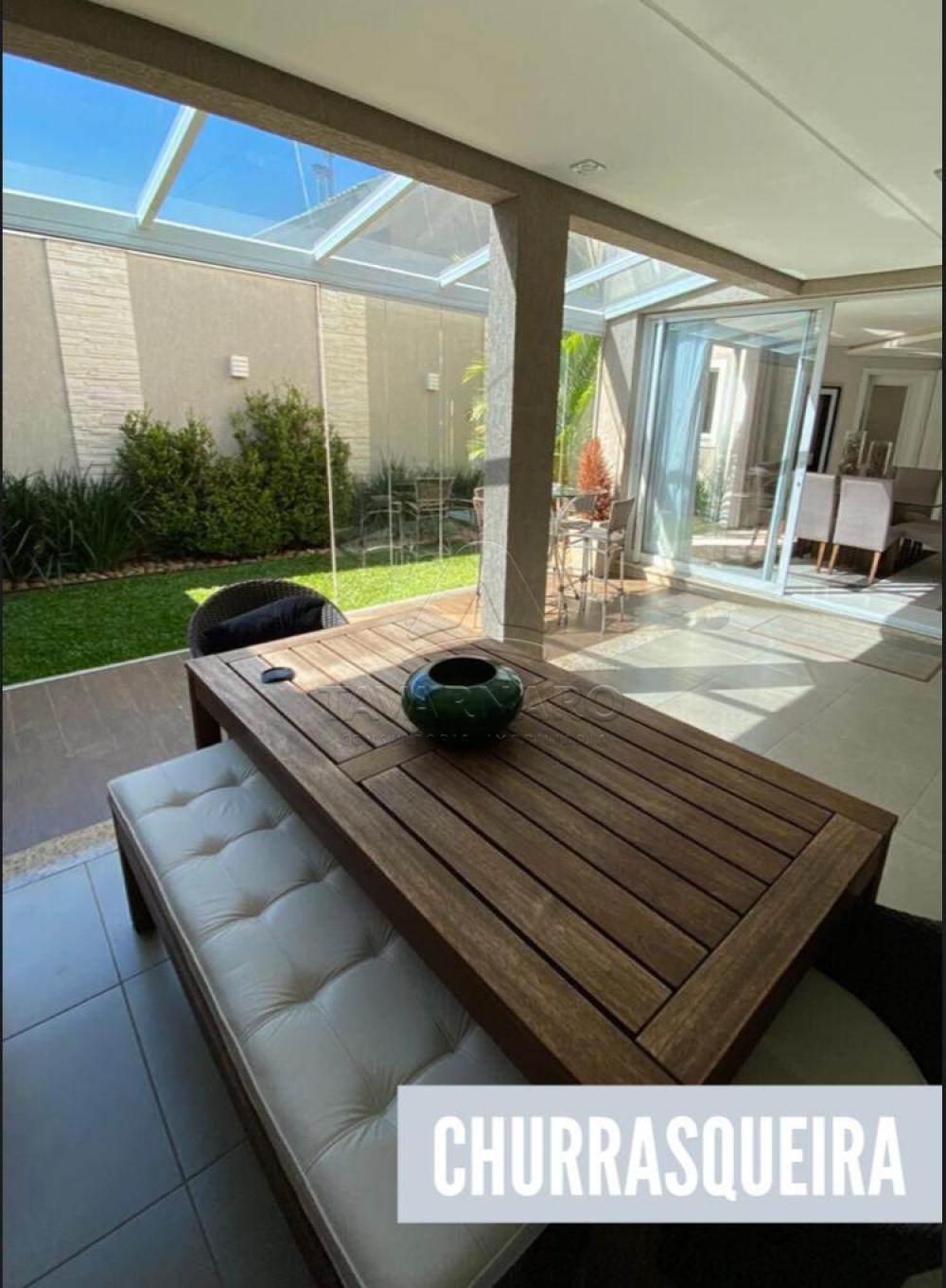 Comprar Casa / Condomínio em Ponta Grossa apenas R$ 1.590.000,00 - Foto 1