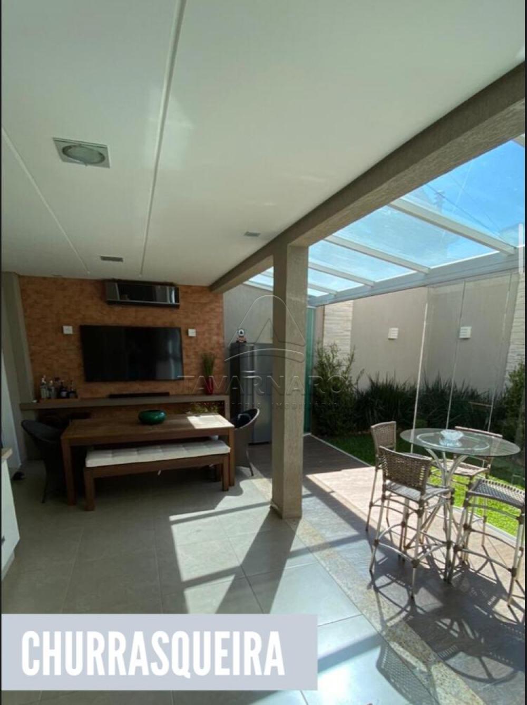 Comprar Casa / Condomínio em Ponta Grossa apenas R$ 1.590.000,00 - Foto 12