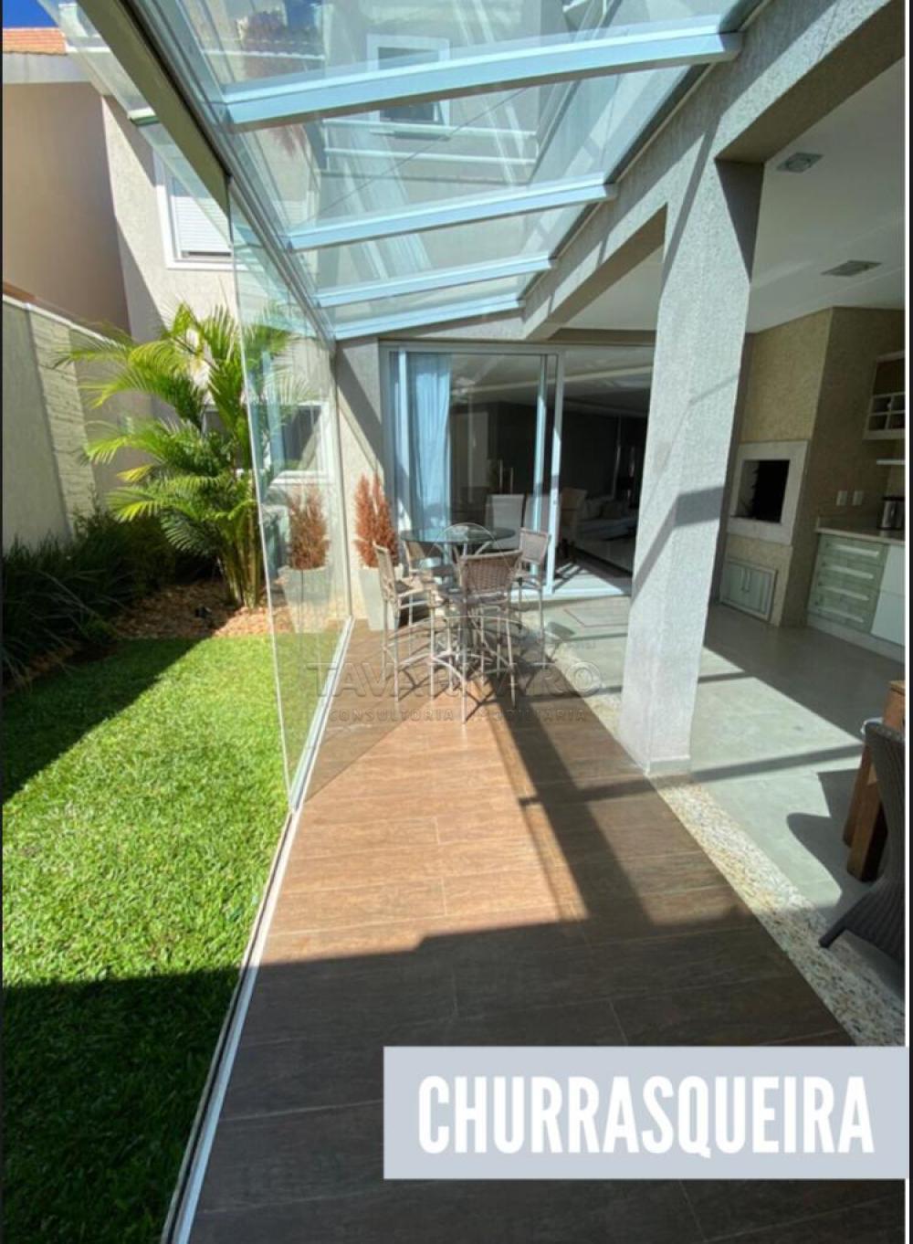 Comprar Casa / Condomínio em Ponta Grossa apenas R$ 1.590.000,00 - Foto 13
