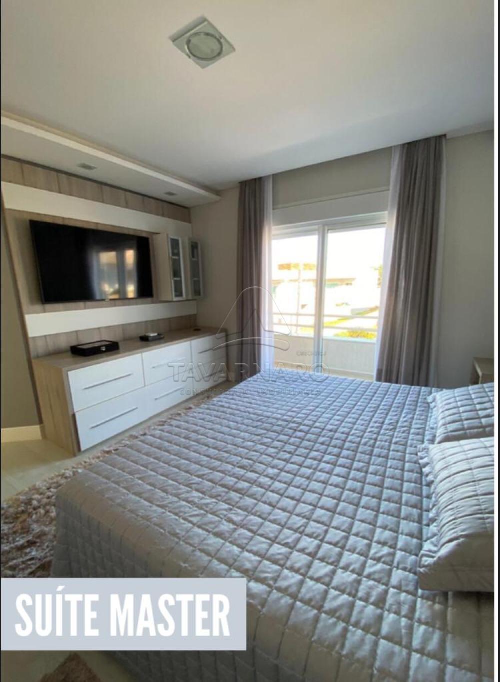 Comprar Casa / Condomínio em Ponta Grossa apenas R$ 1.590.000,00 - Foto 16