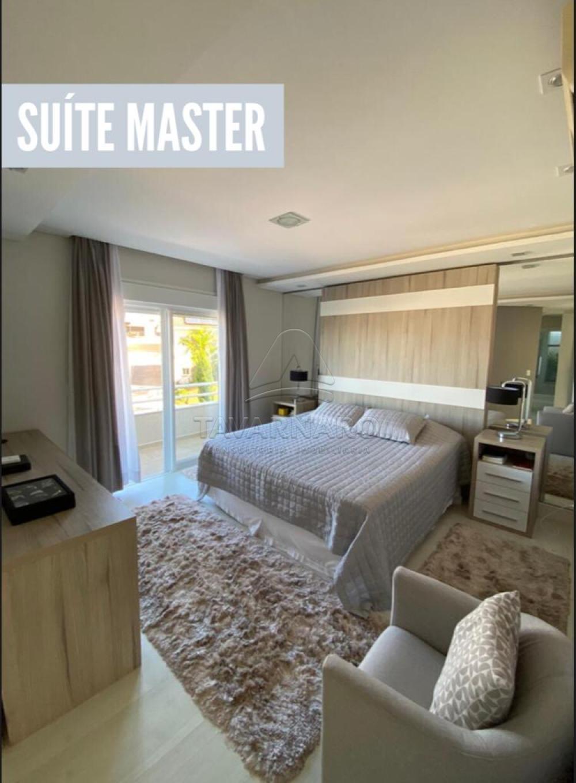 Comprar Casa / Condomínio em Ponta Grossa apenas R$ 1.590.000,00 - Foto 17