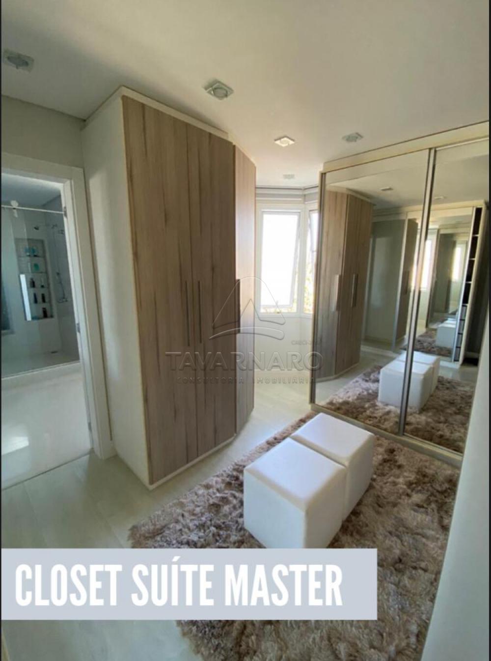Comprar Casa / Condomínio em Ponta Grossa apenas R$ 1.590.000,00 - Foto 18