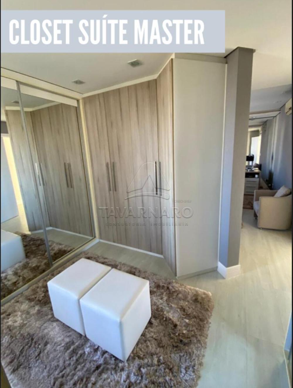 Comprar Casa / Condomínio em Ponta Grossa apenas R$ 1.590.000,00 - Foto 19