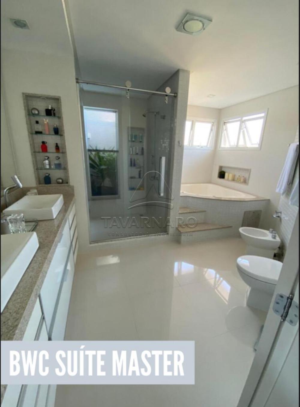 Comprar Casa / Condomínio em Ponta Grossa apenas R$ 1.590.000,00 - Foto 20