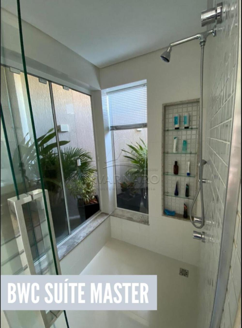 Comprar Casa / Condomínio em Ponta Grossa apenas R$ 1.590.000,00 - Foto 21