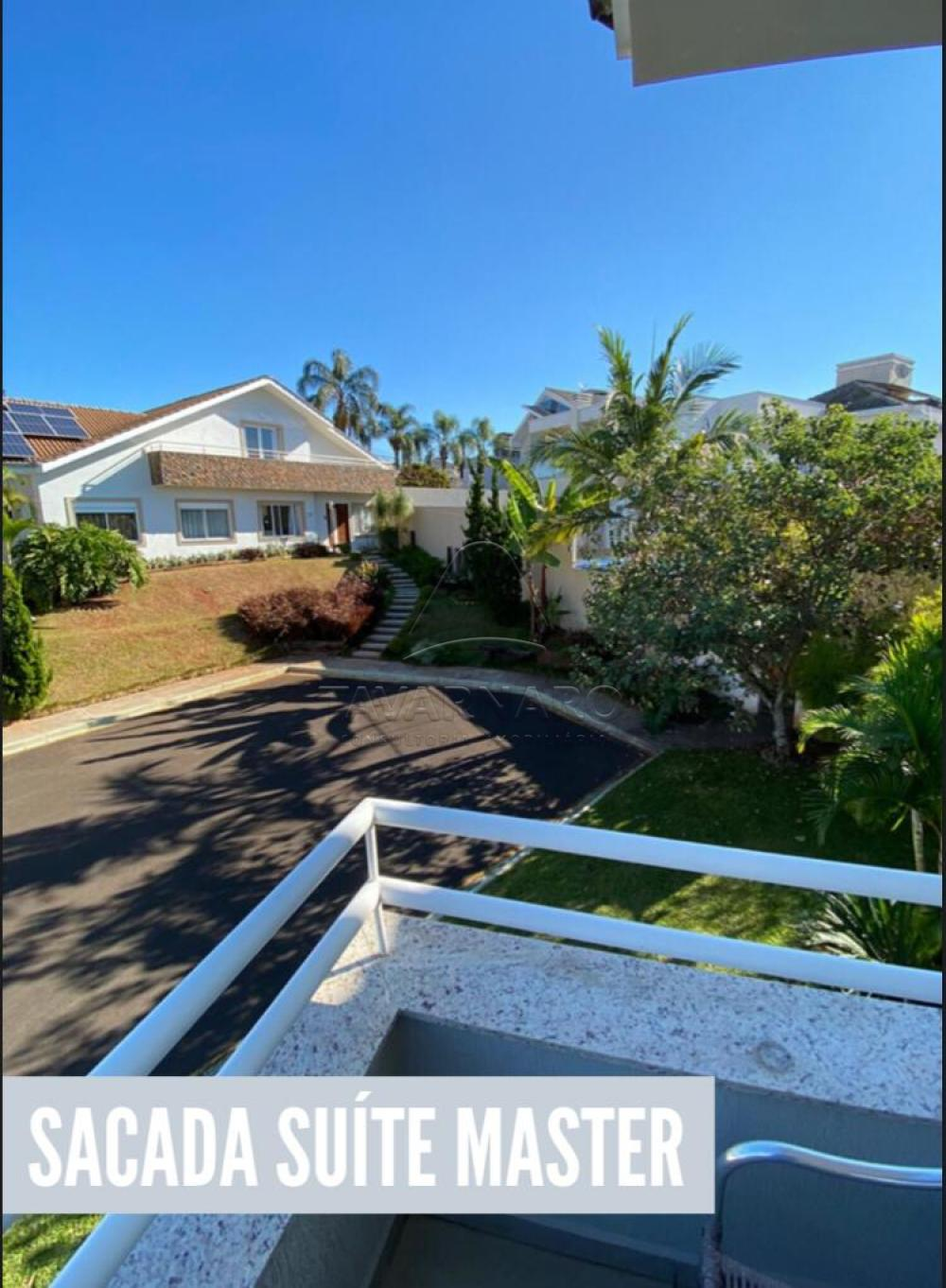 Comprar Casa / Condomínio em Ponta Grossa apenas R$ 1.590.000,00 - Foto 22