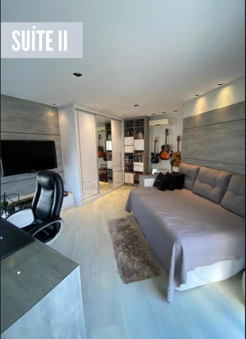 Comprar Casa / Condomínio em Ponta Grossa apenas R$ 1.590.000,00 - Foto 23