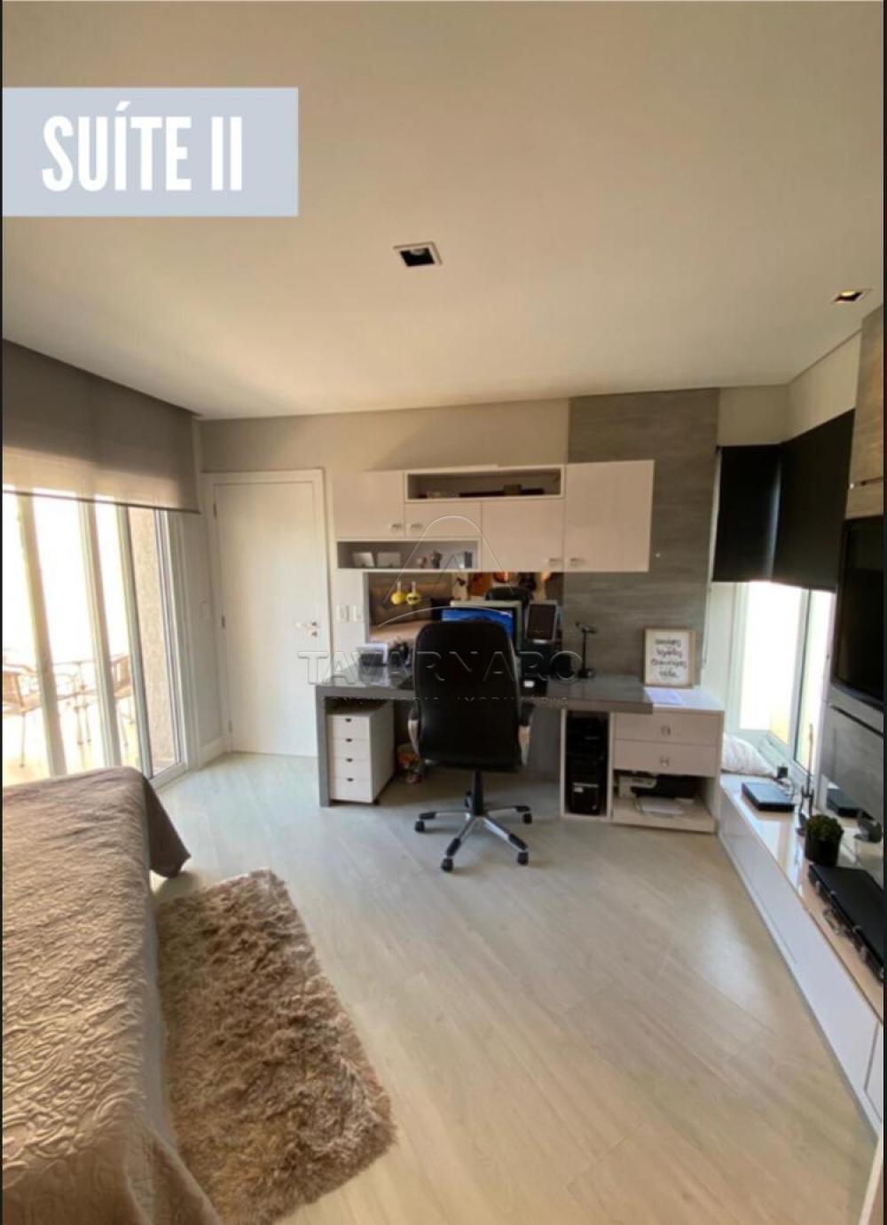 Comprar Casa / Condomínio em Ponta Grossa apenas R$ 1.590.000,00 - Foto 24