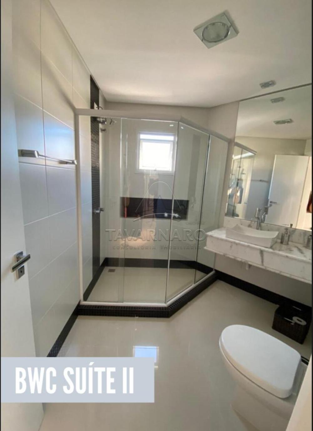 Comprar Casa / Condomínio em Ponta Grossa apenas R$ 1.590.000,00 - Foto 25