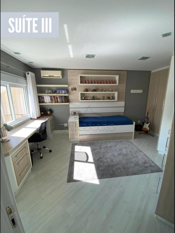 Comprar Casa / Condomínio em Ponta Grossa apenas R$ 1.590.000,00 - Foto 26
