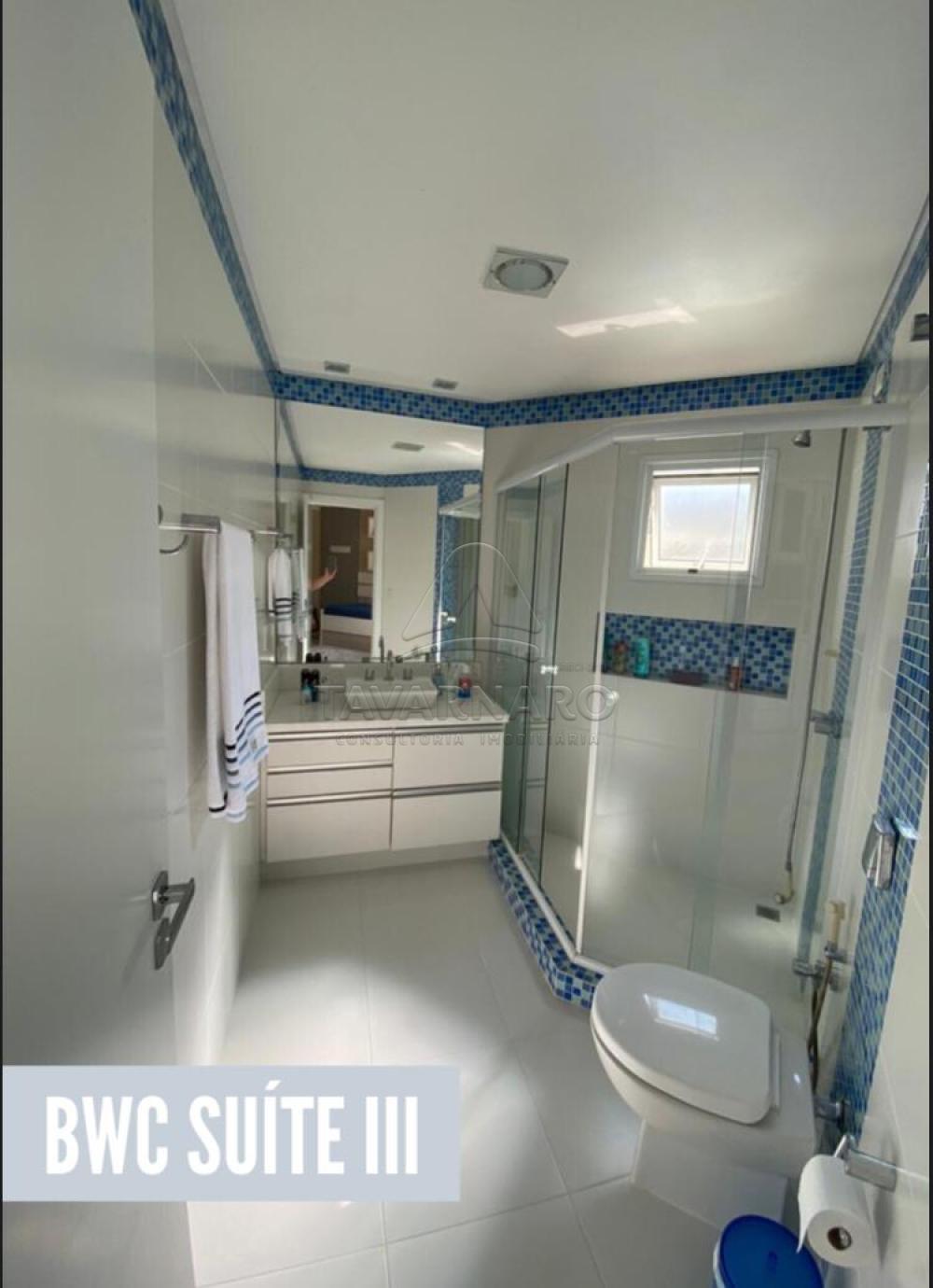 Comprar Casa / Condomínio em Ponta Grossa apenas R$ 1.590.000,00 - Foto 27