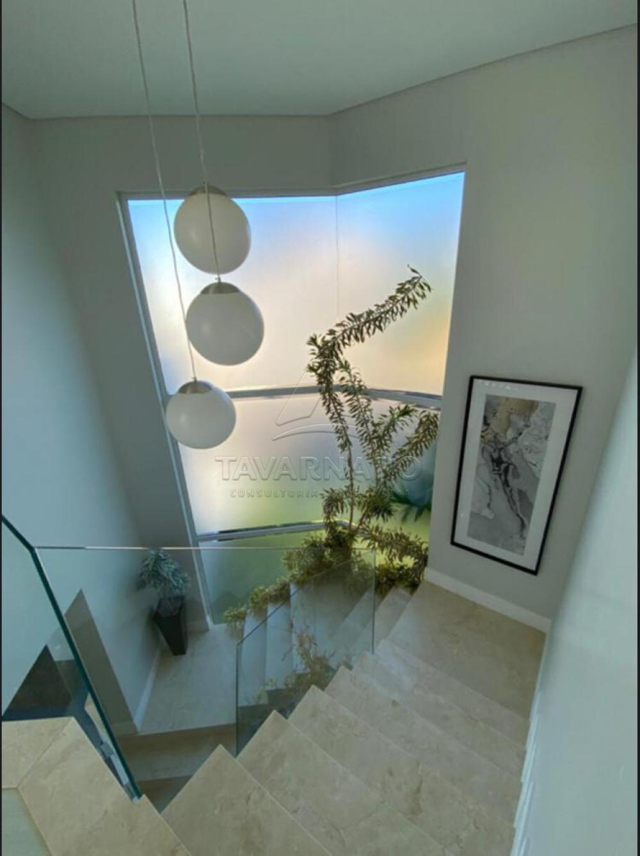 Comprar Casa / Condomínio em Ponta Grossa apenas R$ 1.590.000,00 - Foto 28