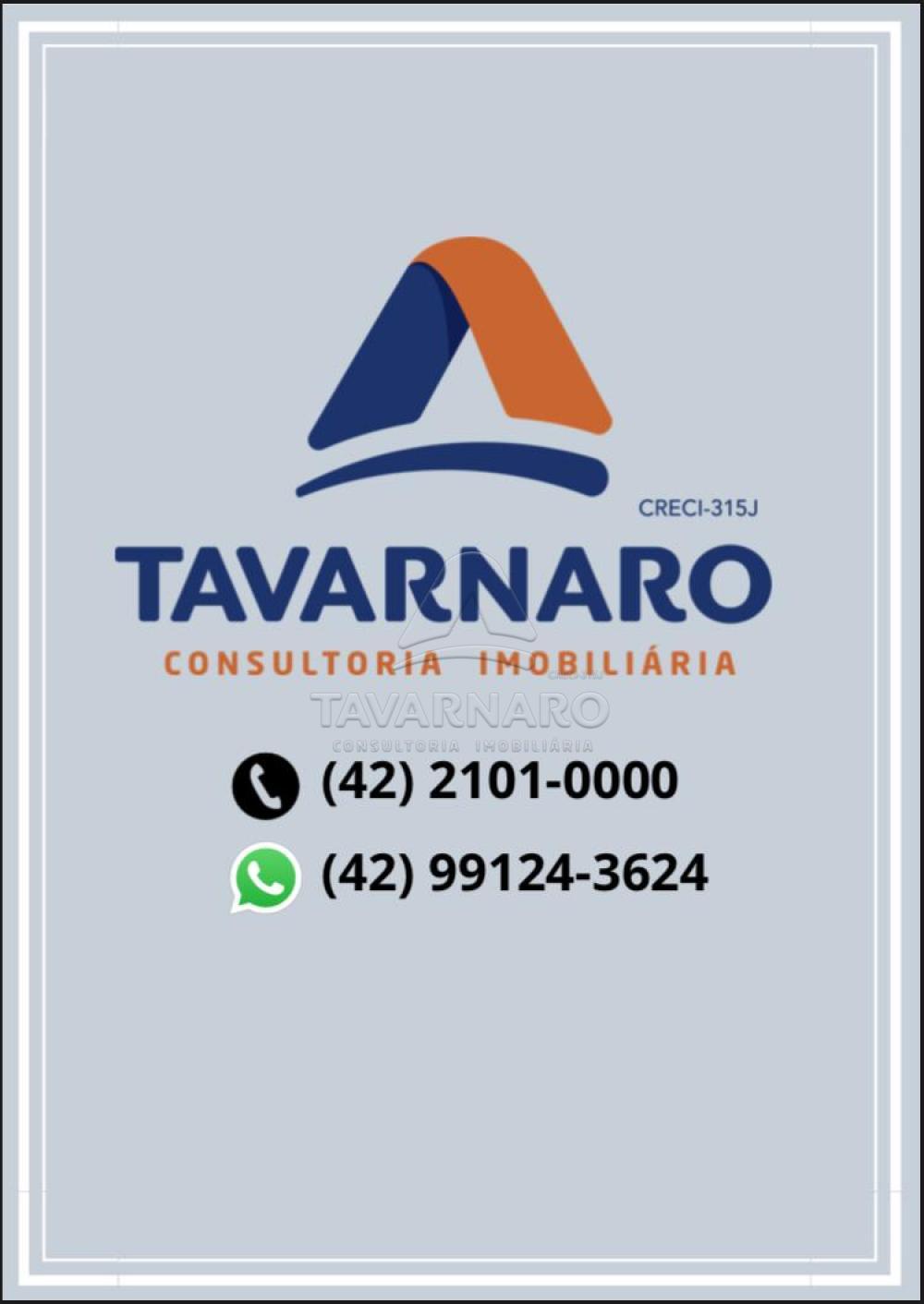 Comprar Casa / Condomínio em Ponta Grossa apenas R$ 1.590.000,00 - Foto 30