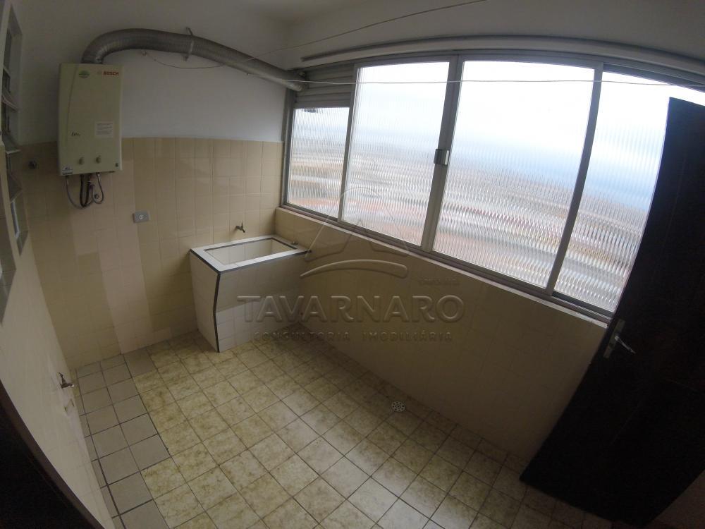Alugar Apartamento / Padrão em Ponta Grossa apenas R$ 950,00 - Foto 14
