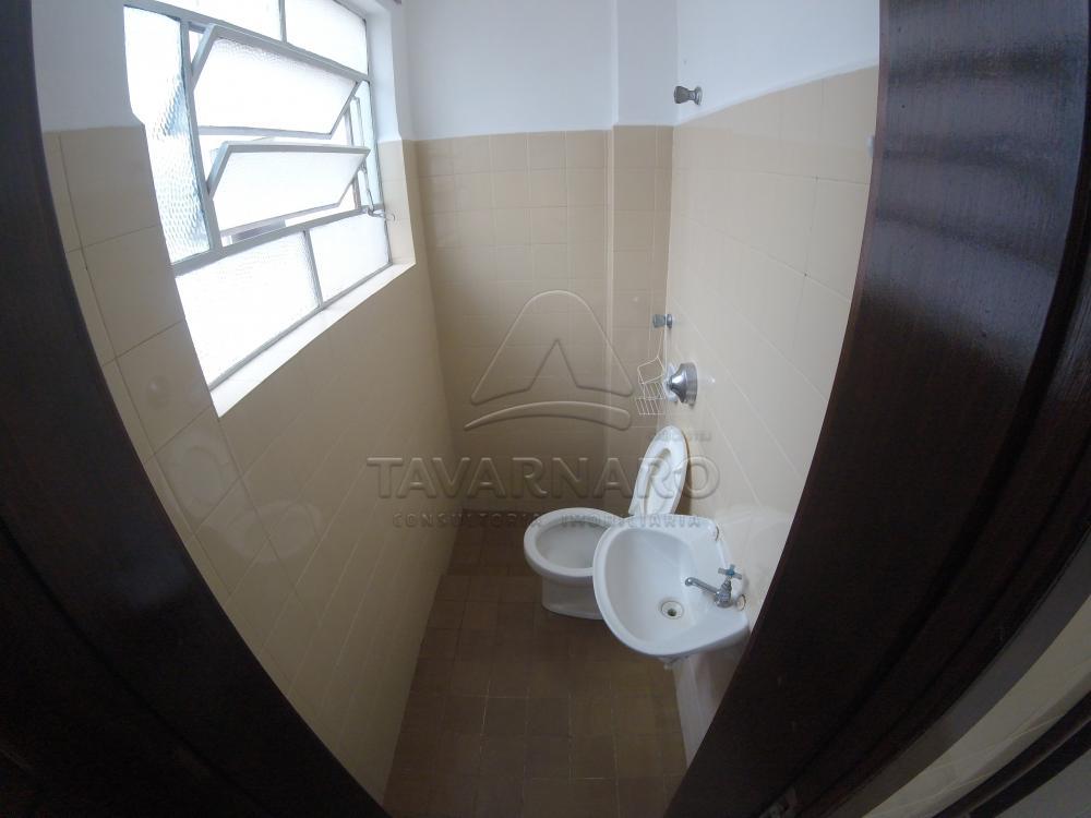 Alugar Apartamento / Padrão em Ponta Grossa apenas R$ 950,00 - Foto 13
