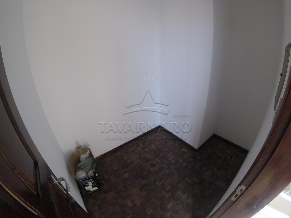 Alugar Apartamento / Padrão em Ponta Grossa apenas R$ 950,00 - Foto 12