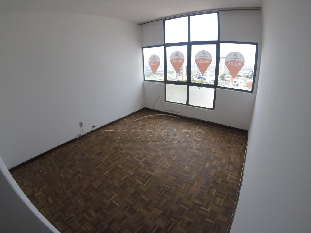 Alugar Apartamento / Padrão em Ponta Grossa apenas R$ 950,00 - Foto 8