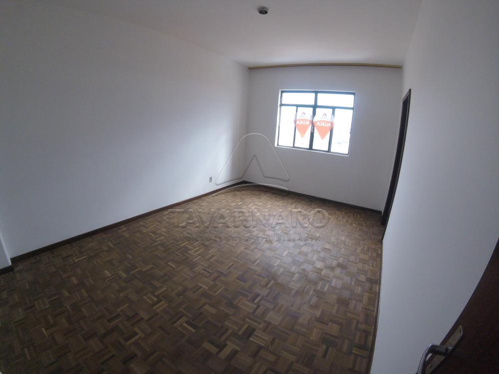 Alugar Apartamento / Padrão em Ponta Grossa apenas R$ 950,00 - Foto 6