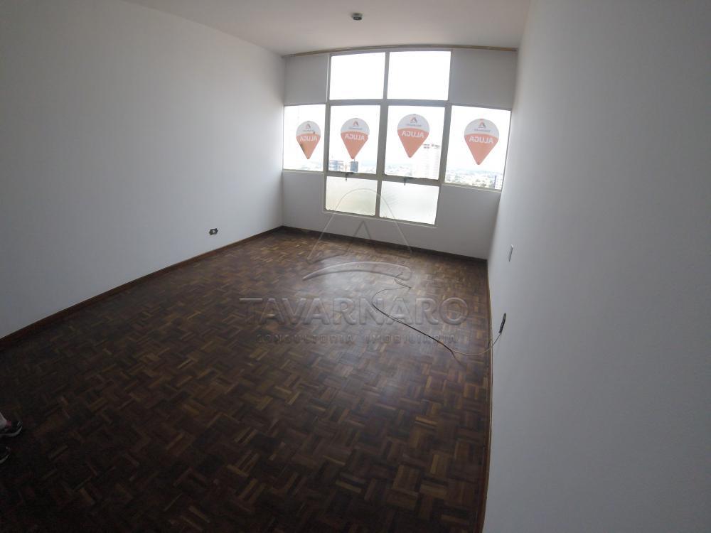 Alugar Apartamento / Padrão em Ponta Grossa apenas R$ 950,00 - Foto 2