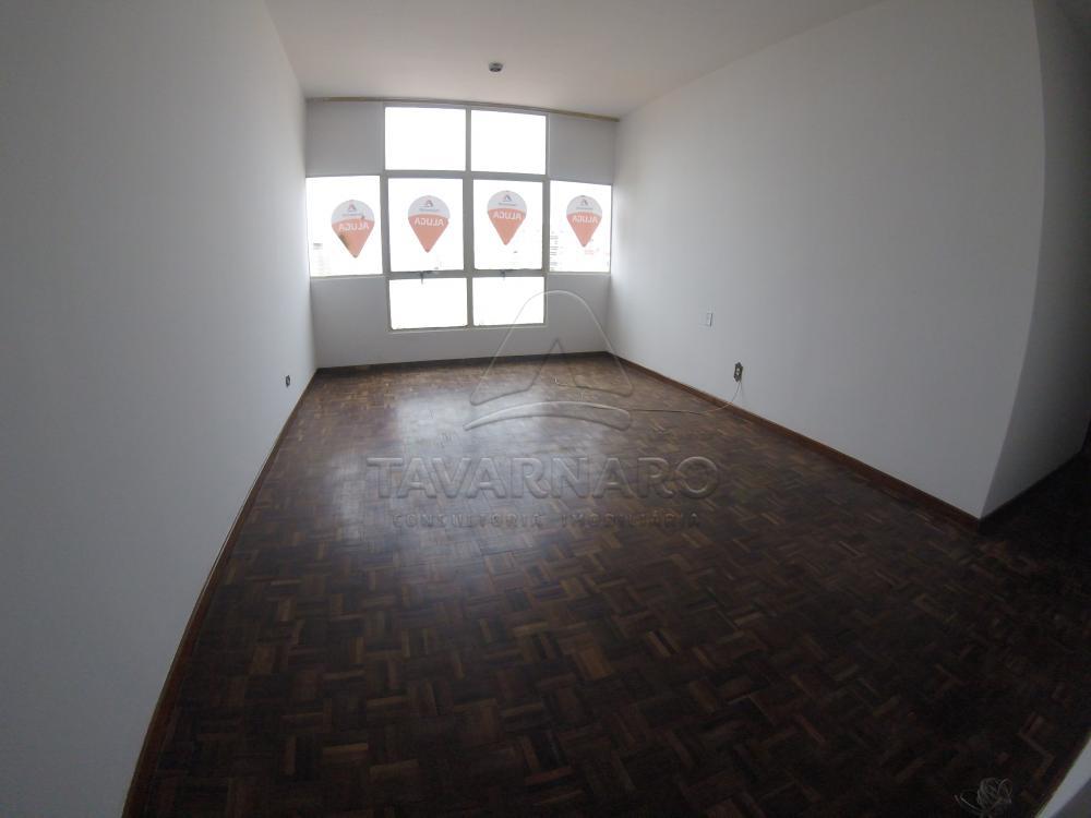 Alugar Apartamento / Padrão em Ponta Grossa apenas R$ 950,00 - Foto 3