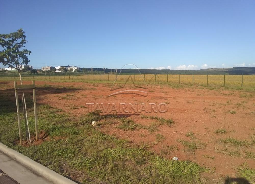 Comprar Terreno / Condomínio em Ponta Grossa apenas R$ 300.000,00 - Foto 3