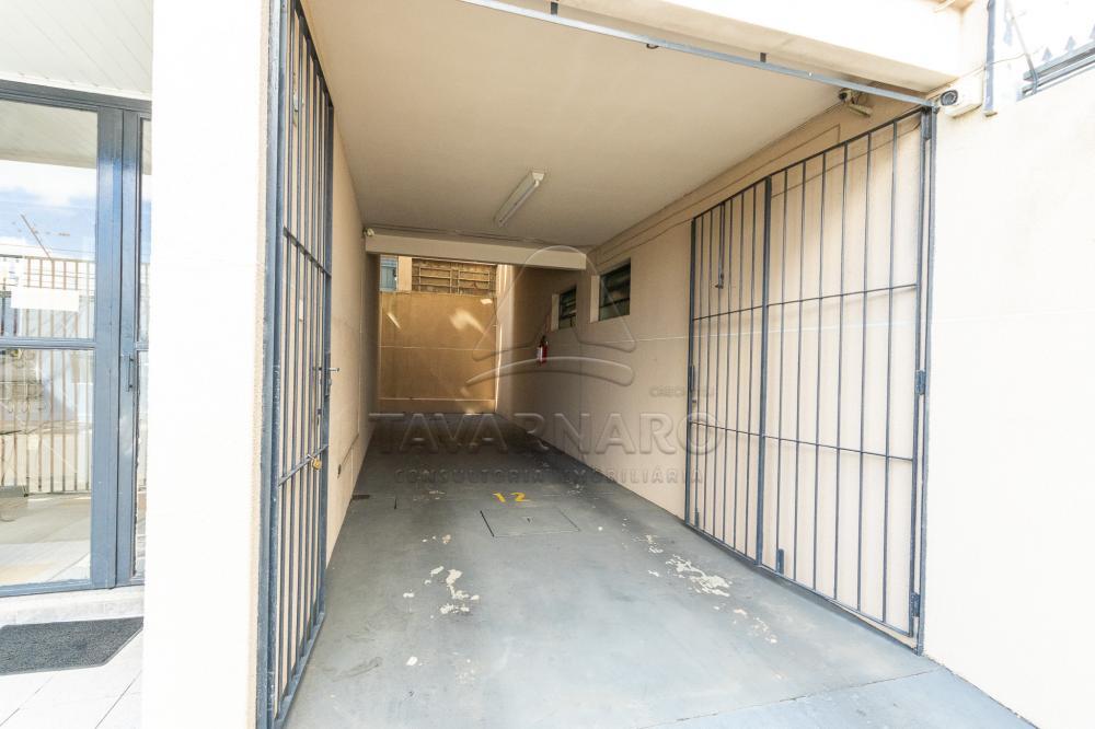 Alugar Apartamento / Padrão em Ponta Grossa R$ 1.000,00 - Foto 19