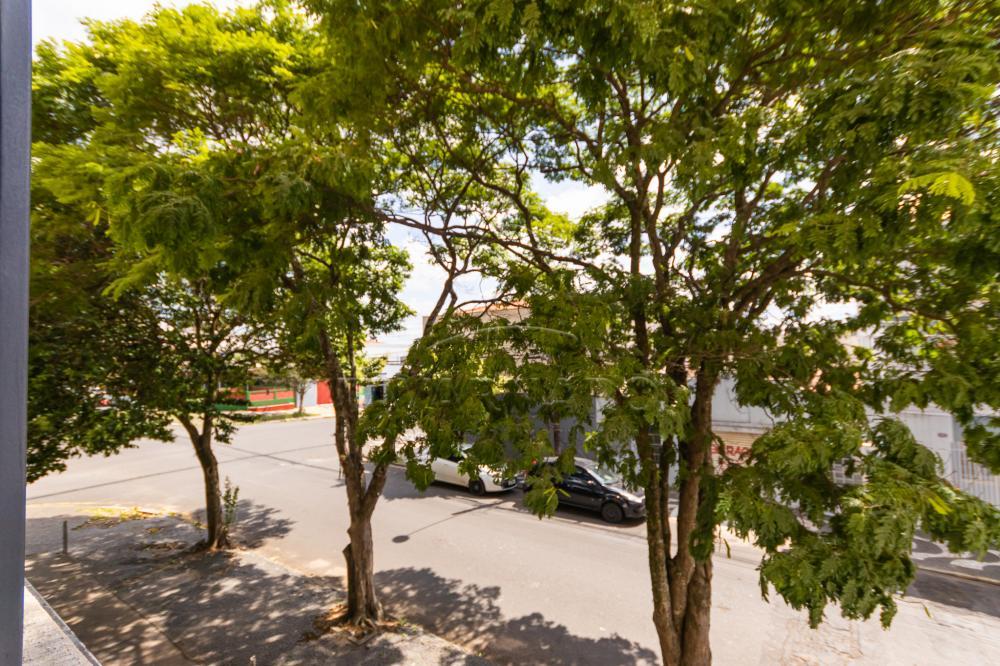 Alugar Apartamento / Padrão em Ponta Grossa R$ 1.000,00 - Foto 18