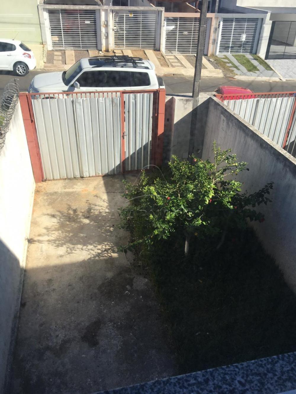 Comprar Casa / Sobrado em Ponta Grossa - Foto 2