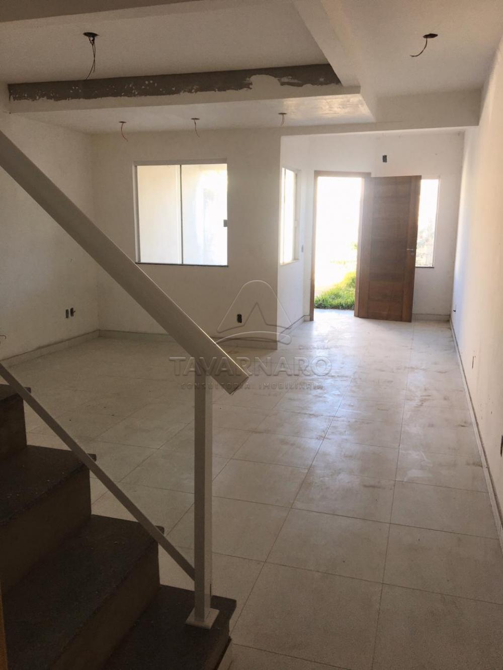 Comprar Casa / Sobrado em Ponta Grossa - Foto 3