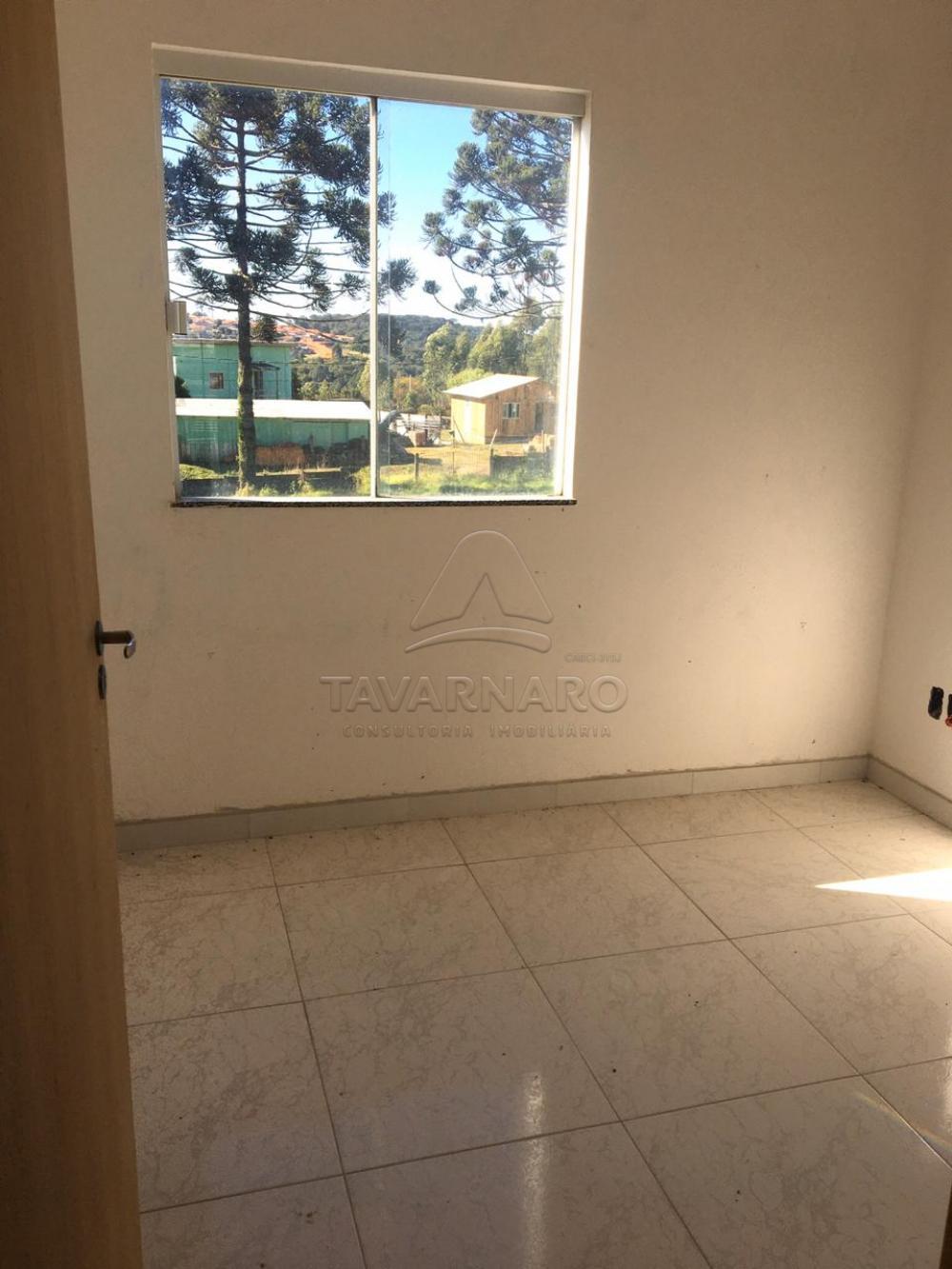 Comprar Casa / Sobrado em Ponta Grossa - Foto 5