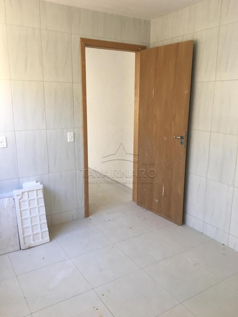 Comprar Casa / Sobrado em Ponta Grossa - Foto 7