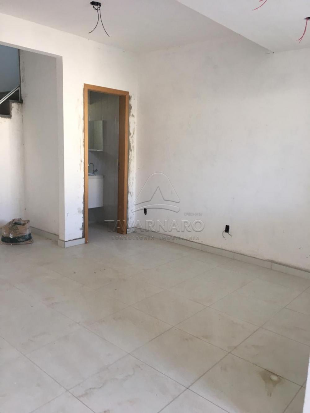 Comprar Casa / Sobrado em Ponta Grossa - Foto 8