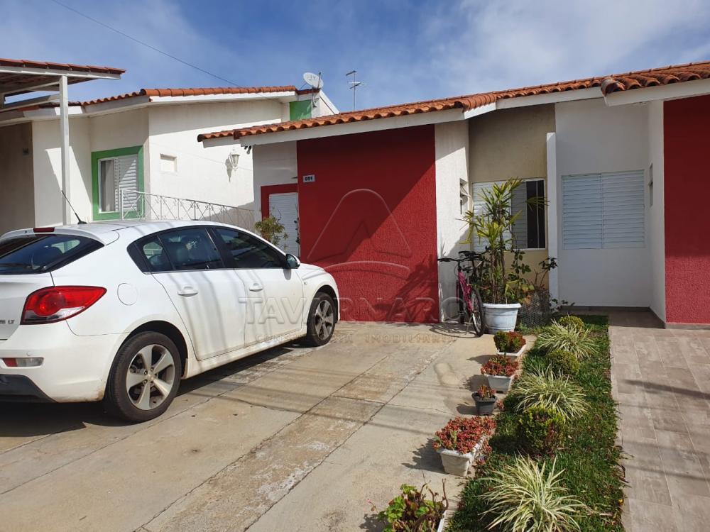 Comprar Casa / Condomínio em Ponta Grossa R$ 230.000,00 - Foto 2