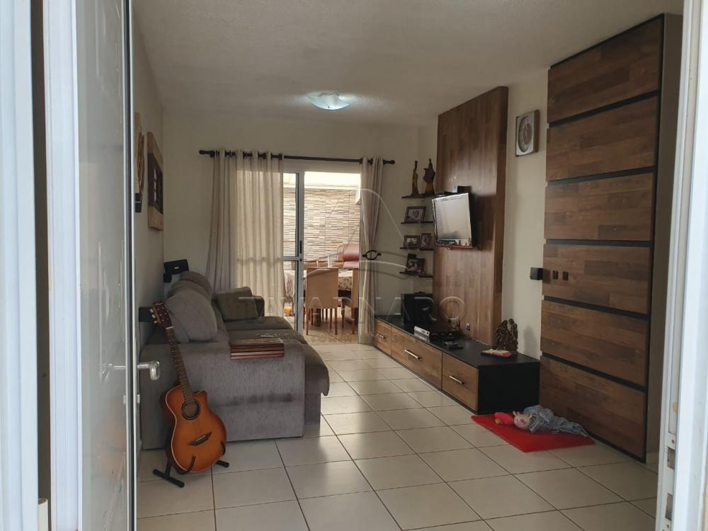 Comprar Casa / Condomínio em Ponta Grossa R$ 230.000,00 - Foto 3