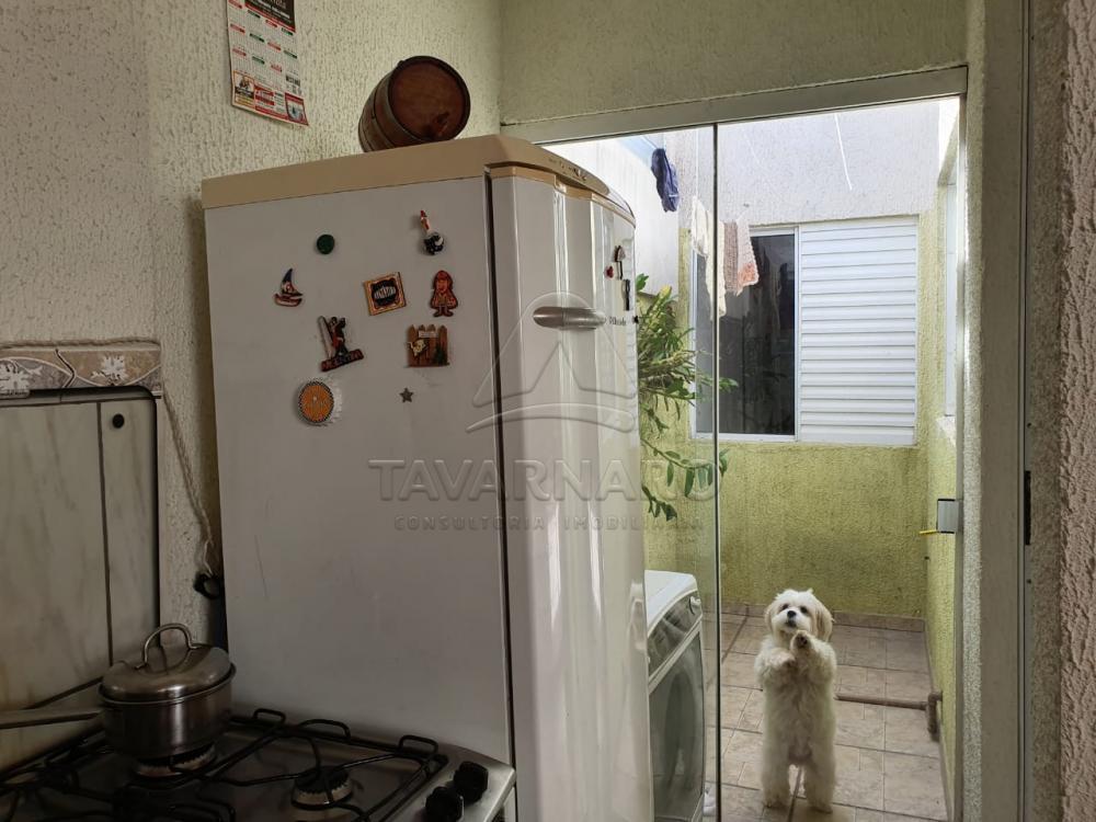Comprar Casa / Condomínio em Ponta Grossa R$ 230.000,00 - Foto 4