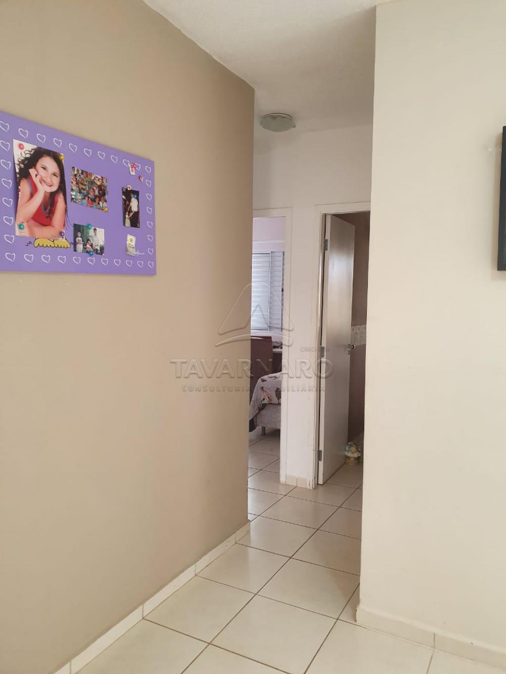Comprar Casa / Condomínio em Ponta Grossa R$ 230.000,00 - Foto 7