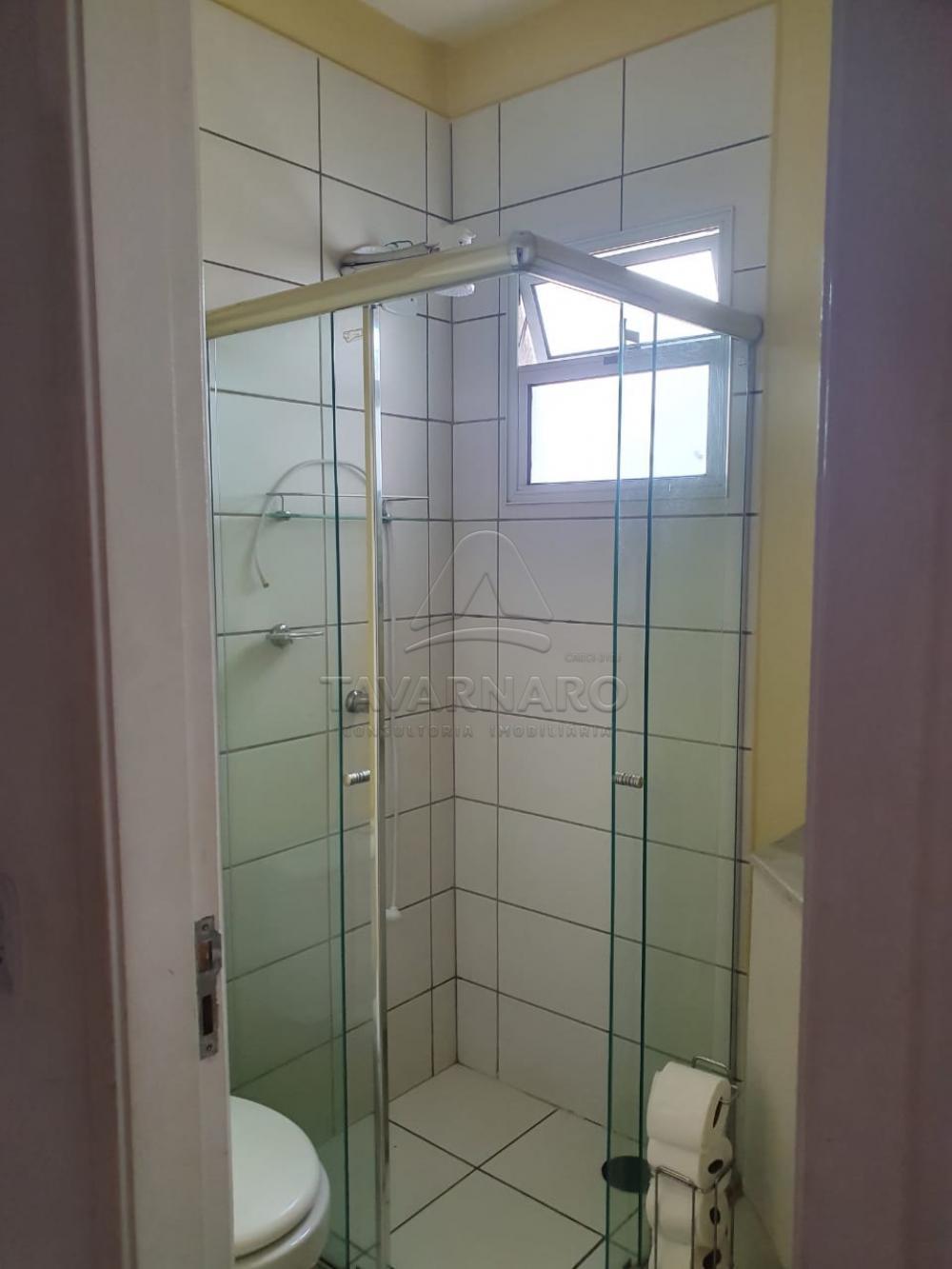 Comprar Casa / Condomínio em Ponta Grossa R$ 230.000,00 - Foto 8