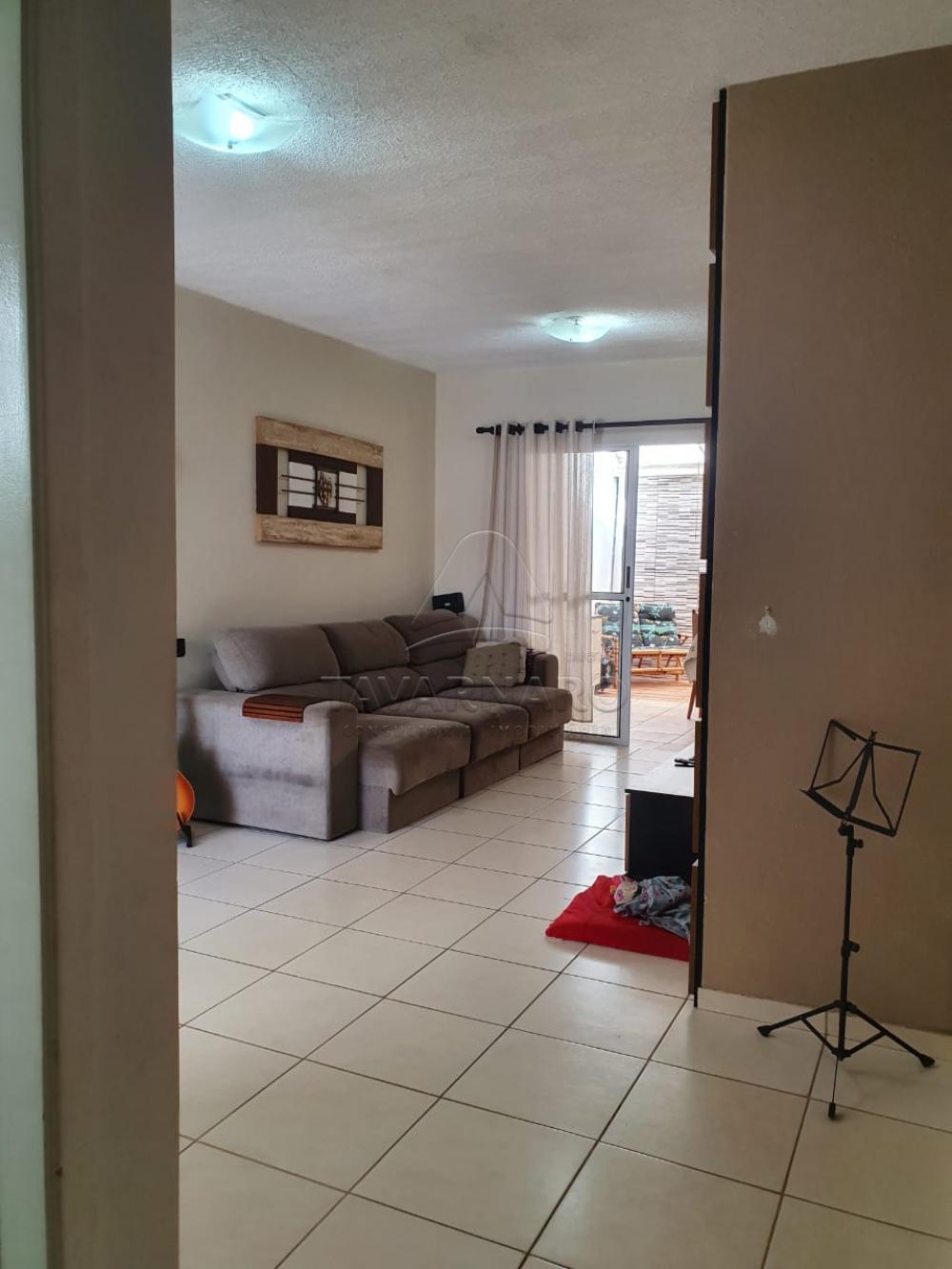 Comprar Casa / Condomínio em Ponta Grossa R$ 230.000,00 - Foto 12