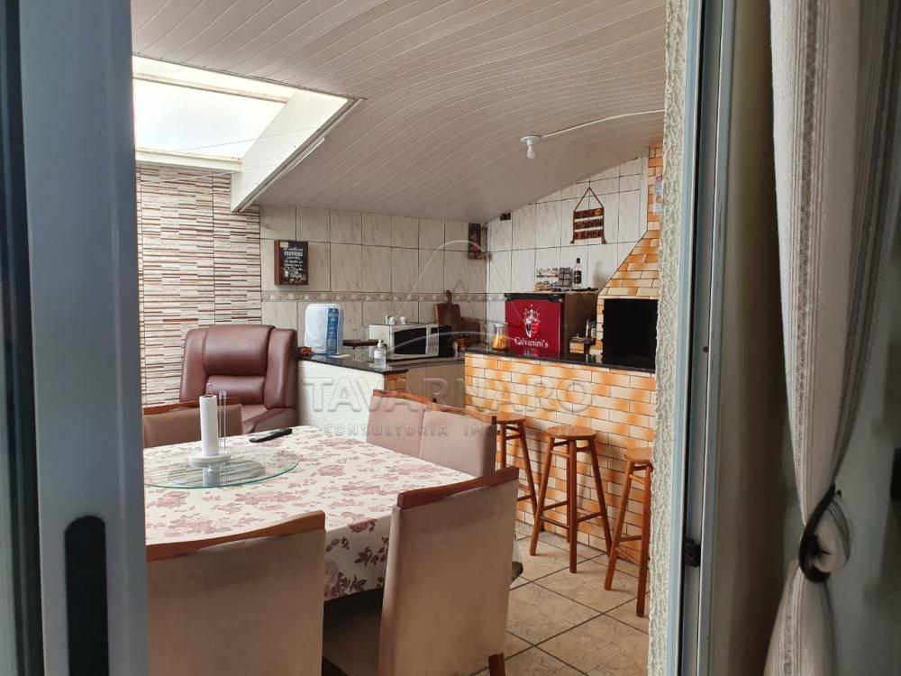 Comprar Casa / Condomínio em Ponta Grossa R$ 230.000,00 - Foto 13