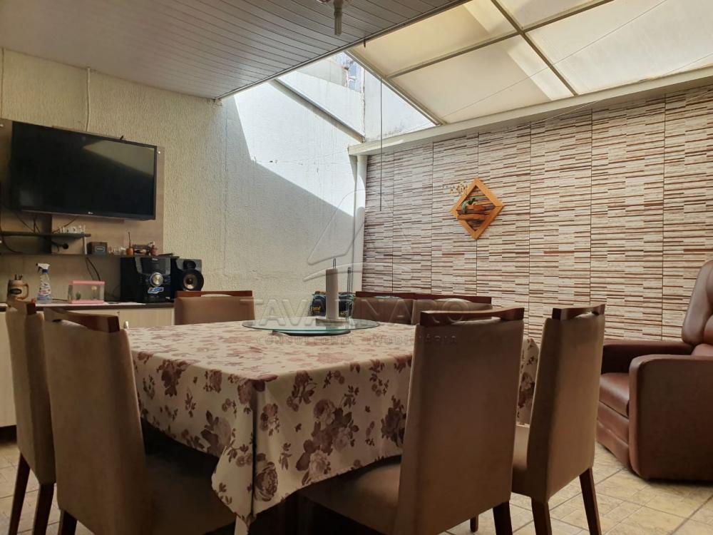 Comprar Casa / Condomínio em Ponta Grossa R$ 230.000,00 - Foto 14