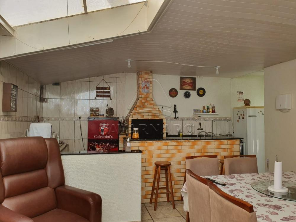 Comprar Casa / Condomínio em Ponta Grossa R$ 230.000,00 - Foto 15
